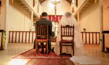 Bague de mariage quel doigt