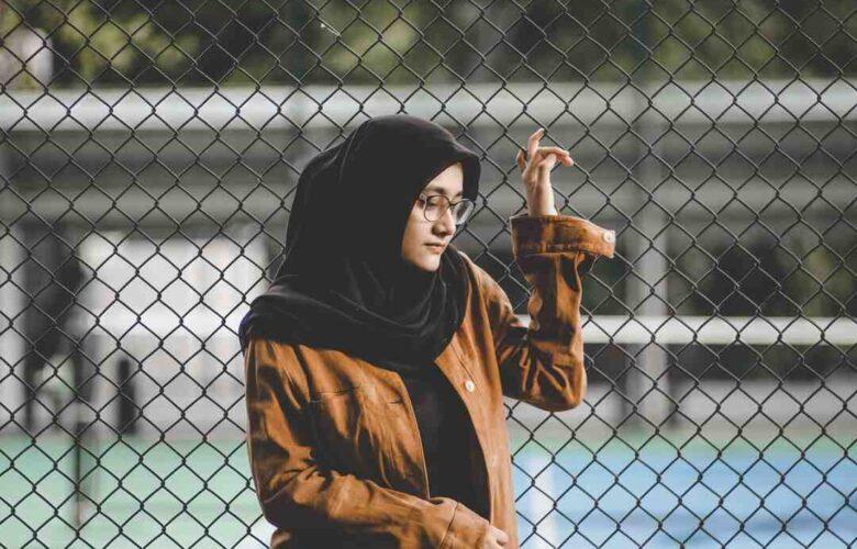 Bague de mariage quel doigt en islam
