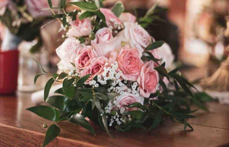 Comment choisir la décoration de son mariage ?
