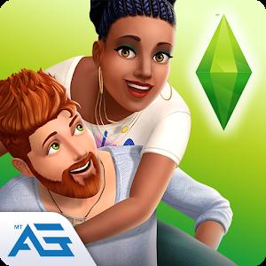 Comment demander en mariage sur les Sims mobile ?