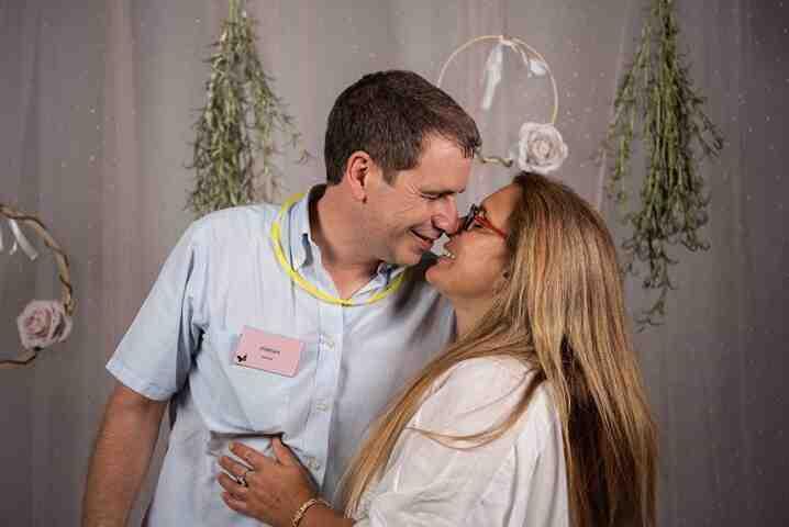 Où aller pour les 10 ans de mariage ?