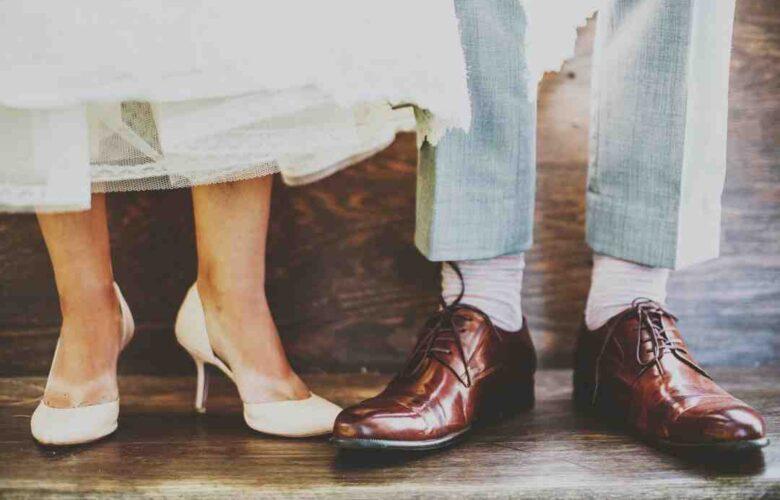 Quand le mariage a été créé ?