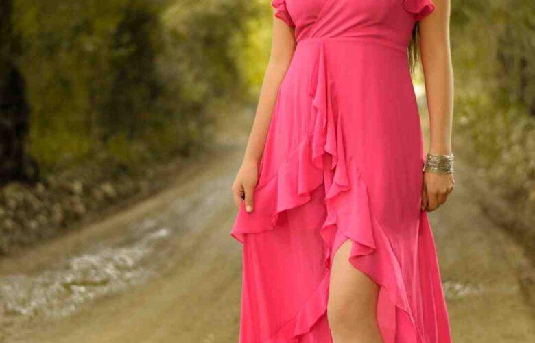 Quelle robe de mariée pour moi