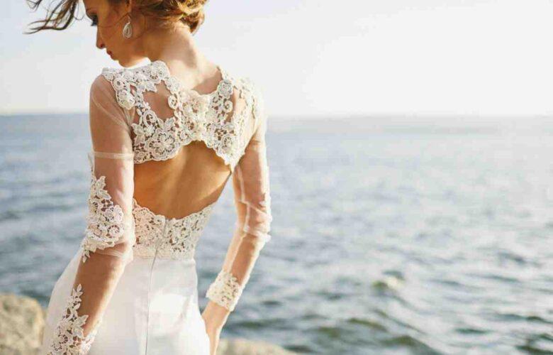 Quelle tenue pour un mariage civil en hiver