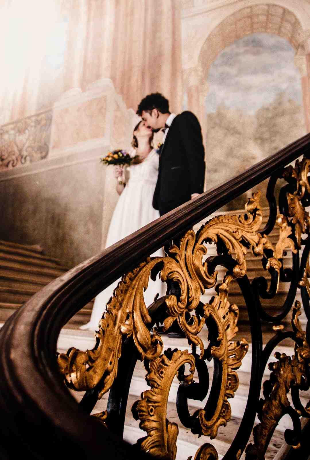 Quels sont les 4 piliers du mariage ?