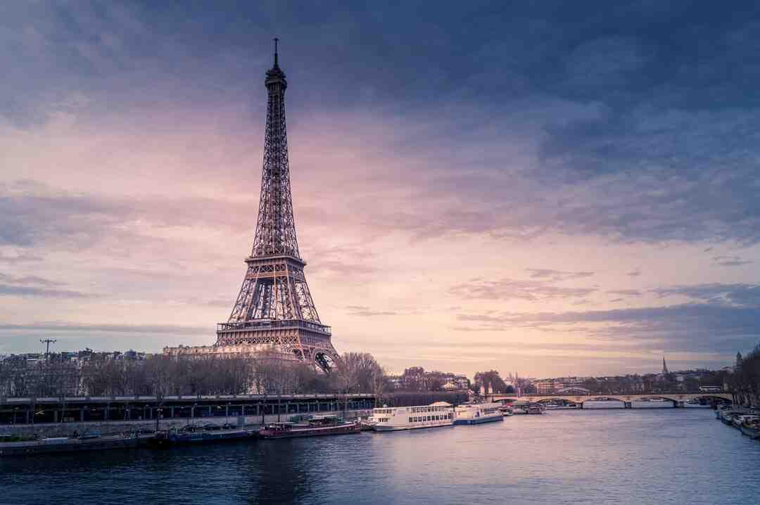 Quels sont les documents à fournir pour un mariage en France avec un étranger ?