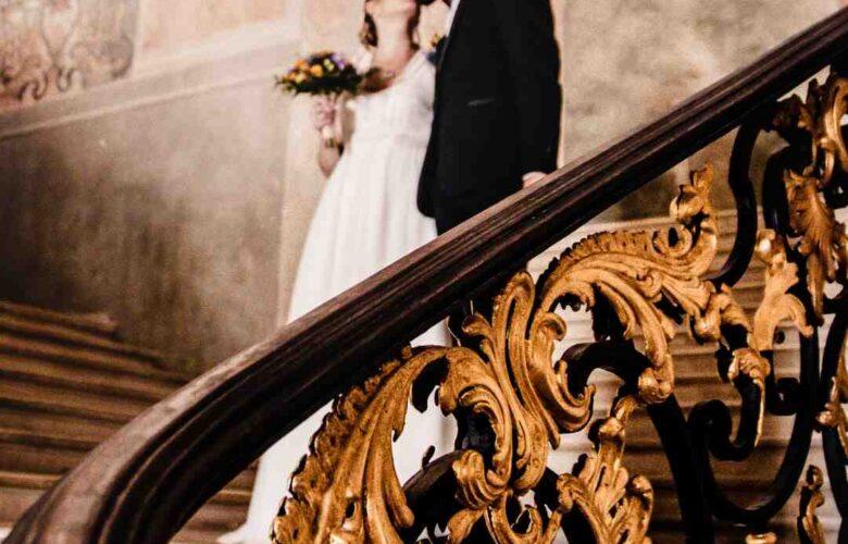 Bague de mariage dans quel doigt