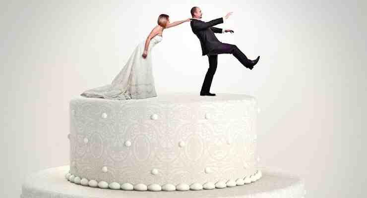 Comment savoir quand se marier ?