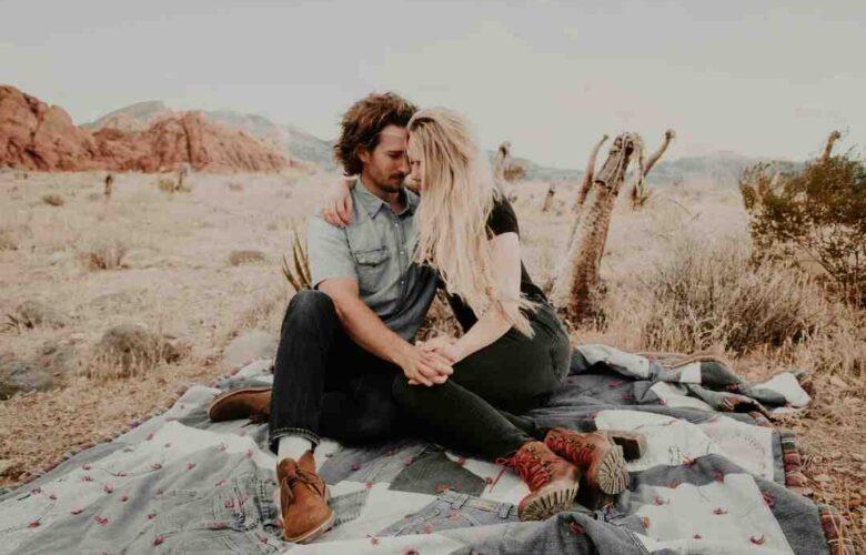 Quels sont les différents thèmes pour un mariage ?