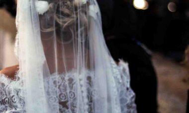 Que faire pour les 1an de mariage